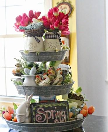 09-spring-decor-ideas-homebnc
