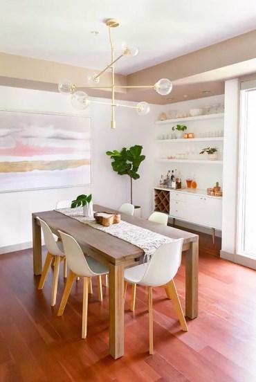 1-02c-best-natural-home-decor-ideas-designs-homebnc-v3
