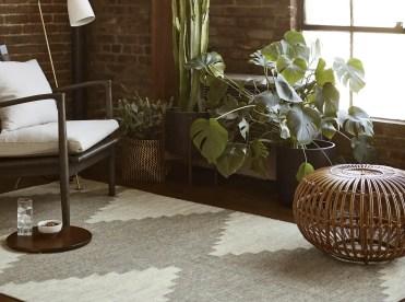 1-05c-best-natural-home-decor-ideas-designs-homebnc-v3