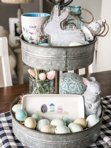 1 10-fabulous-farmhouse-trays-you-will-love-my-spring-tiered-tray-768x1024