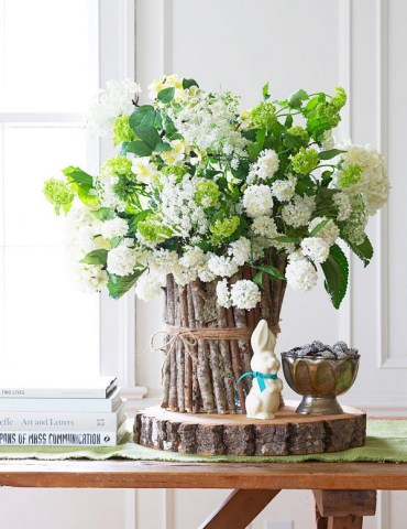 1 13-flower-arrangement-ideas-spring-easter