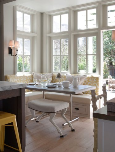 1-breakfast-nook-design-ideas-for-awesome-mornings3