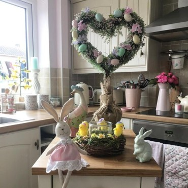 1 easter-decoration-for-home-2