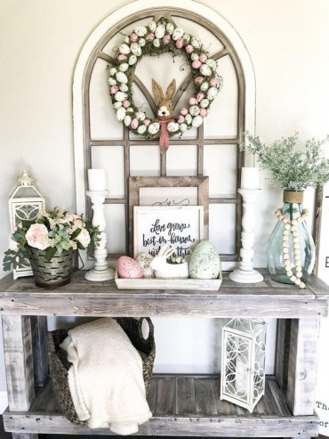 1 easter-decoration-for-home-7
