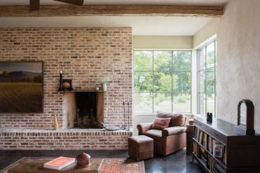1-rustic-living-room-inherited-pieces-1