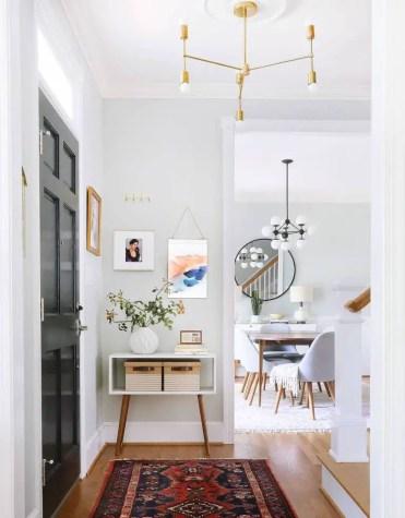 10-small-entryway-decor-ideas