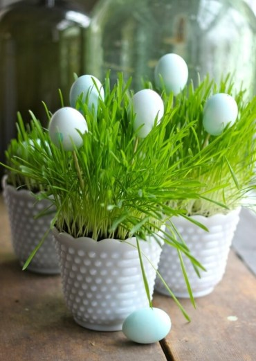 11-diy-easter-decorations-crafts-homebnc