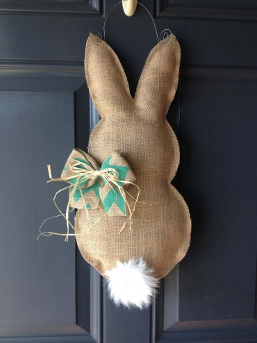 13-diy-easter-decorations-crafts-homebnc-768x1024@2x