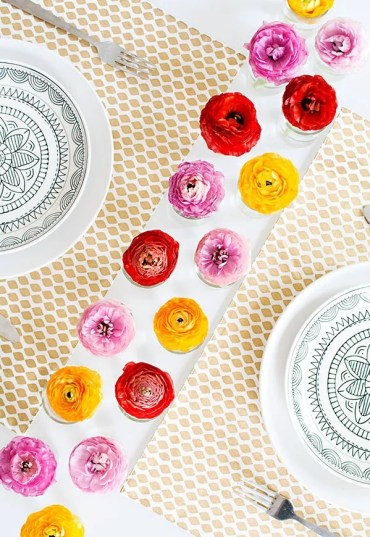 15-beautiful-diy-spring-decor-ideas-that-will-freshen-up-your-home-3