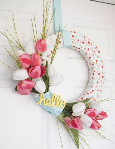 15-beautiful-diy-spring-decor-ideas-that-will-freshen-up-your-home-5