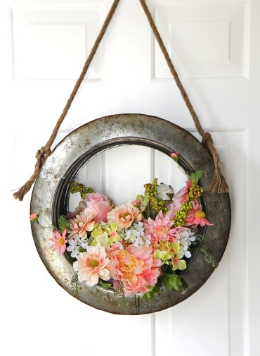 15-beautiful-diy-spring-decor-ideas-that-will-freshen-up-your-home-6