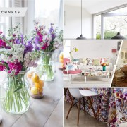 15 ways to beautify your home during spring 5