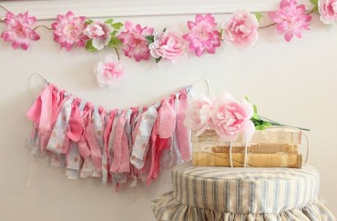 15-best-bedroom-flower-garland-ideas-designs-homebnc