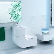 16-integtrated-sanitaryware