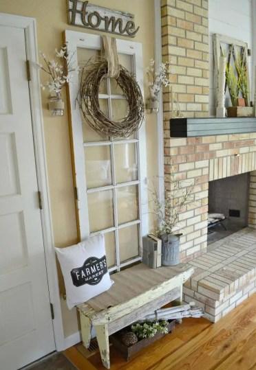 16-rustic-home-decor-ideas-homebnc