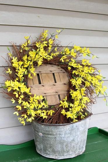 16-spring-porch-decor-ideas-homebnc