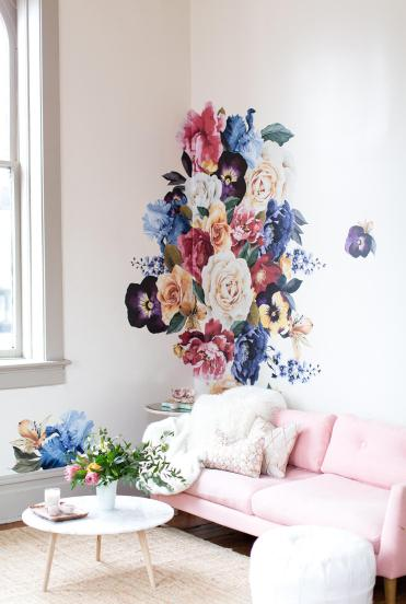 16b-best-wall-mural-design-ideas-homebnc-v2