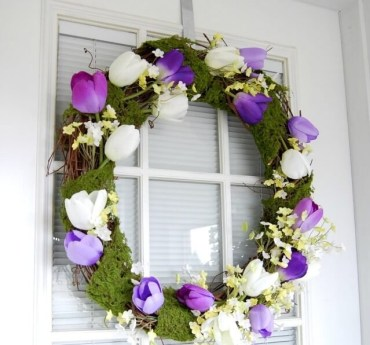 17-bright-spring-home-decor-crafts-to-refresh-your-home-10