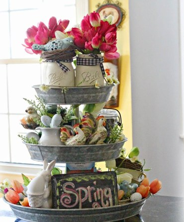 17-bright-spring-home-decor-crafts-to-refresh-your-home-7