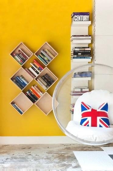 18-diagonal-design-bookshelf-organization-homebnc