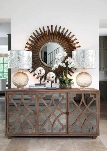 2-21-mirror-decoration-ideas-homebnc-2