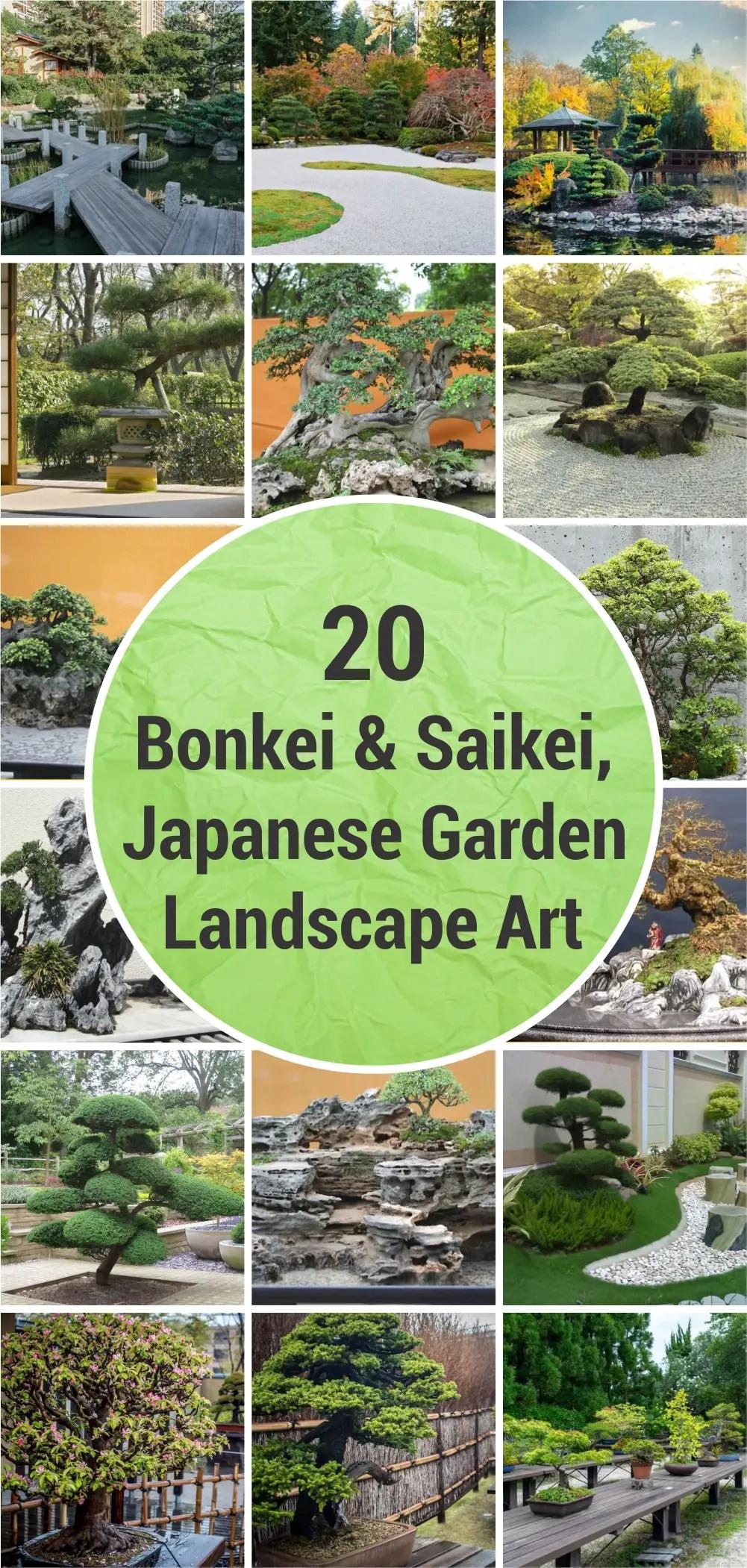 20-bonkei-and-saikei-japanese-garden-landscape-art-1