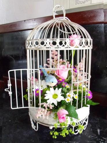 23-spring-porch-decor-ideas-homebnc