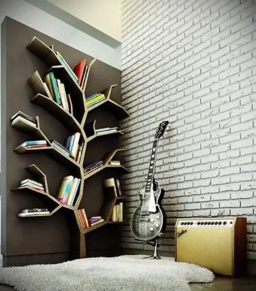 24-creative-tree-bookshelf