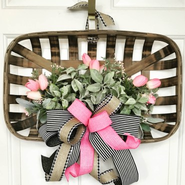 28-rustic-easter-and-spring-decoration-ideas-homebnc