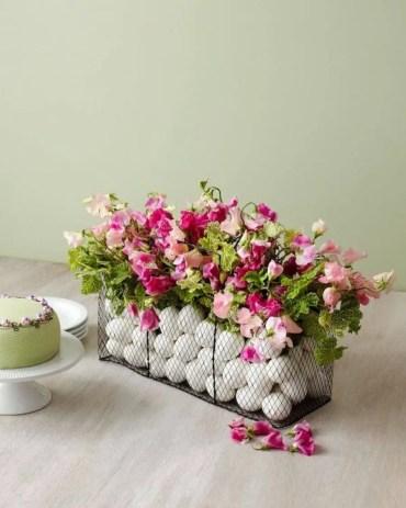 28-spring-decor-ideas-homebnc