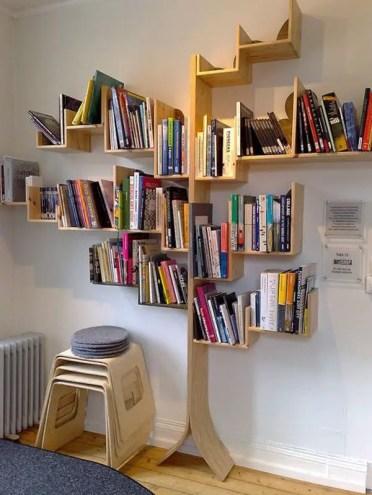 39-tree-book-shelf