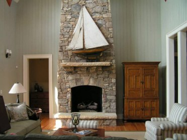 6-stone-fireplace-with-nautical-overtones