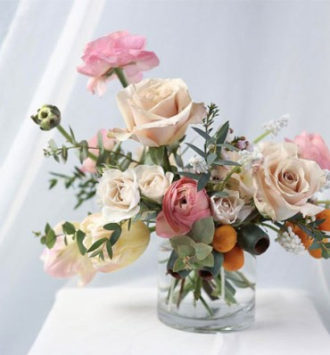 6 spring-flower-arrangement-ideas-08