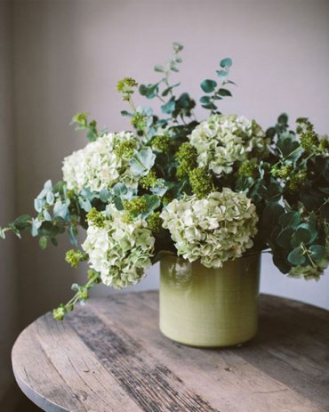 6 spring-flower-arrangement-ideas-15