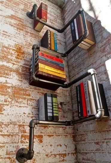 7-creative-bookshelf