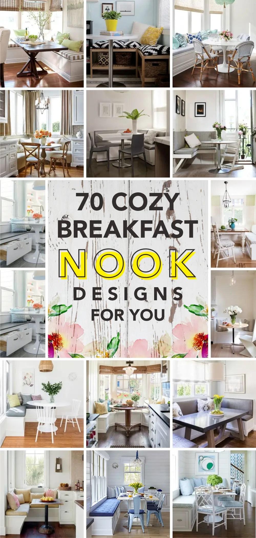 70-cozy-breakfast-nook-designs-for-you-1