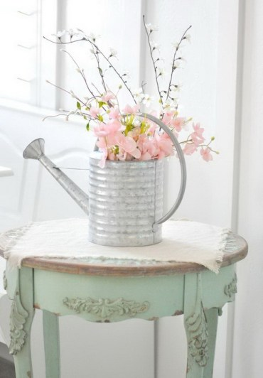8-diy-spring-decoration-ideas