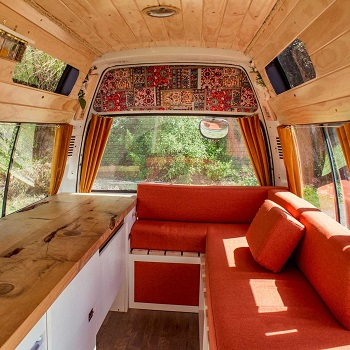 Bold rv Selected RV Decoration Ideas You Want To Copy This Time