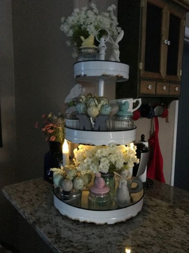 Classic-spring-tiered-tray