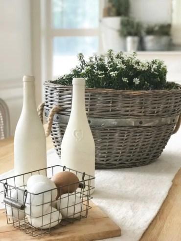 Farmhouse-style-spring-decorating-idea-768x1024