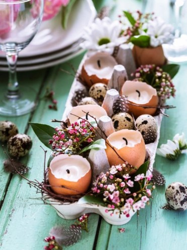 Festive-indoor-easter-decoration-ideas-and-projects-5