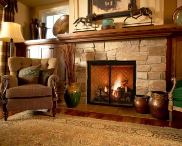 Fireplace-decoration-ideas-2