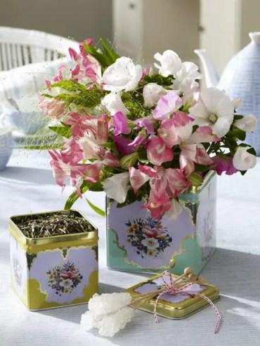 Flower-decoration-ideas-to-celebrate-spring-holidays-_39