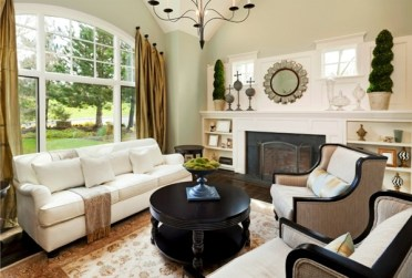 Living-room-decoration-ideas1