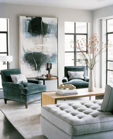 Living-room-decoration-ideas23