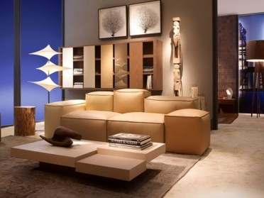 Living-room-decoration-ideas78