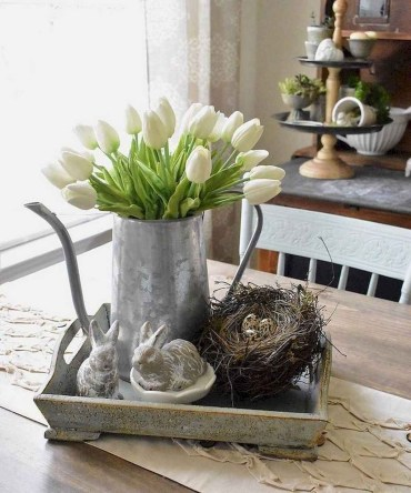 Perfect-farmhouse-spring-decor-ideas-16