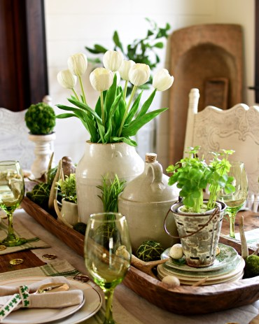 Perfect-farmhouse-spring-decor-ideas-17