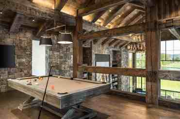 Rustic-mountain-home-berlin-architects-17-1-kindesign