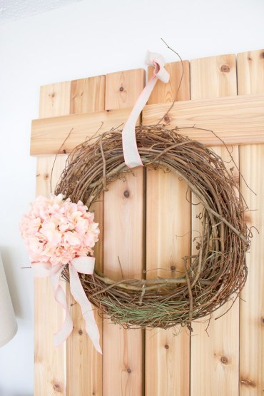 Spring-decor-ideas-making-it-in-the-mountains-spring-wreath